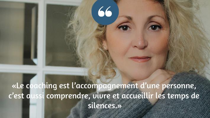 Claudine Larnaudie