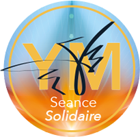 Seance solidaire