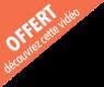 picto-offert