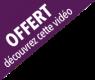 picto-video-offerte