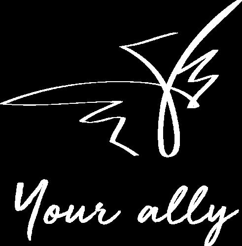 signature-blanc-YApng